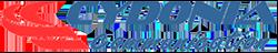 Agence de Communication et d'Informatique